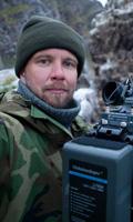 2013_James-Finnmark-20129100_WEB