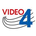 video4_125x125