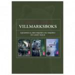 2012_DVD_villmarksboka