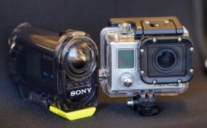 2012_nrkBeta_GoPro-Sony