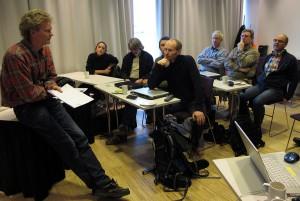 2013_Naturfilmforeningen_Tangen-(14)Web