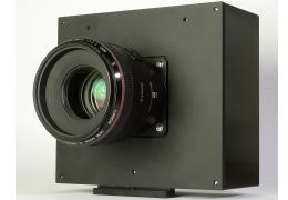 2013_Canon_sensor