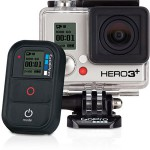 GoPro Hero Pluss
