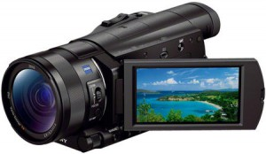 2014_Sony_HDR-CX900