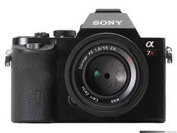 2014_Sony_A7s