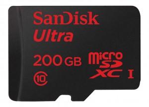2015_SanDisk-200GB