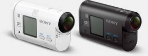 2015_Sony_HDR_AS100V