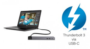 2015_HP_Thunderbolt3_dock_605
