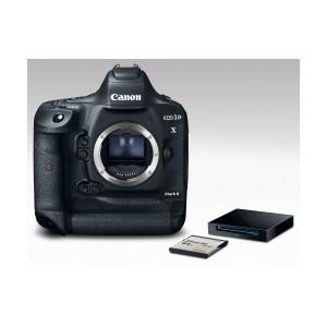 Canon1dxm2kp