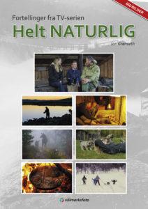 Helt Naturlig a4.indd